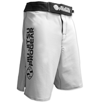 JJPG 4-Way Stretch Shorts