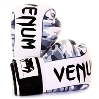 "Venum ""Amazonia"" Boxing Gloves - Cano"