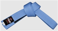 Fuji BJJ Adult Belt - Blue