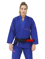 Vulkan - Women PRO EVOLUTION - Royal Blue