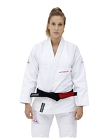 Vulkan - Women PRO EVOLUTION - White