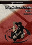 Jiu-Jitsu Mistakes in MMA Fights DVD 1 with Caique