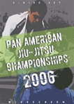 2006 Pan Am 2 DVDs set