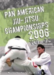 2006 Pan Am DVD Vol 2