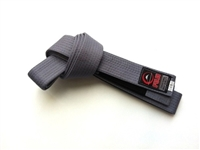 Fuji IBJJF Approved Kids - Grey