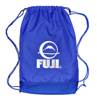 Fuji Sports Lite Gi Bag Blue