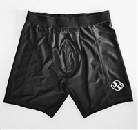 JJPG Basic Compression Shorts