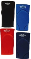 MatMan Neoprene Air Knee Pad Assorted Colors
