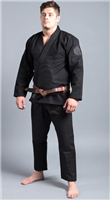 Scramble Athlete 3 Midnight Edition Jiu Jitsu Gi
