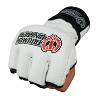 Triumph United- Storm Trooper Open Palm MMA Glove