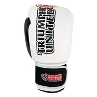 Triumph United - Storm Trooper Pro Gloves