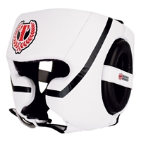 Triumph United - Storm Trooper Headgear