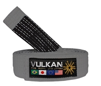 Vulkan Kids Belt - GRAY