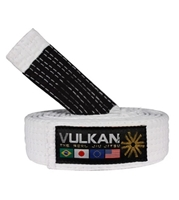 Vulkan Kids Belt - White