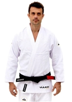 ULTRA Light NEO Jiu Jitsu Gi White