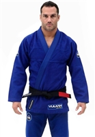 ULTRA LIGHT NEO Jiu Jitsu Gi Royal Blue
