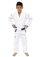 ULTRA LIGHT NEO KIDS Jiu Jitsu Gi - White