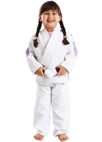 ProForce Judo Jiu Jitsu Uniform Gi Child Youth and Adult Sizes Black