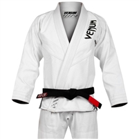 Venum Power 2.0 BJJ Gi - White