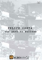 Felipe Costa: Path to Success DVD