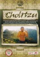Cholitzu DVD with Tony Desouza