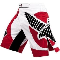 Hayabusa Chikara Fight Shorts