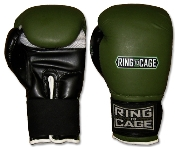Ring to Cage GelTech Super Bag Gloves