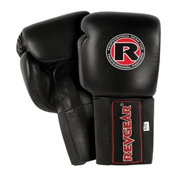 Revgear Enforcer Boxing Gloves